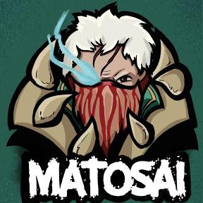 Matosai