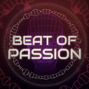 Beat of Passion