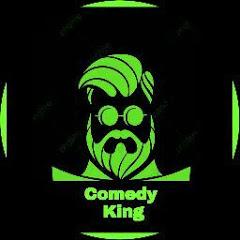Comedy King