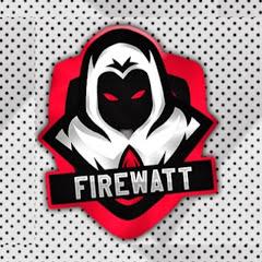 Firewatt