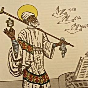 Debesey Orthodox Tewahdo Mezmur