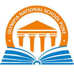 Olympia National School Pune