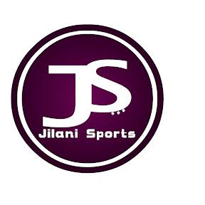 Jilani Sports