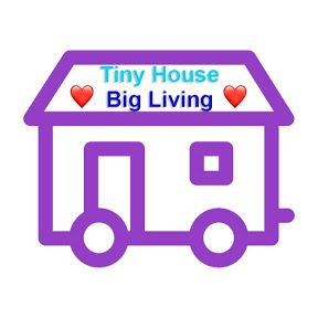 Tiny House Big Living