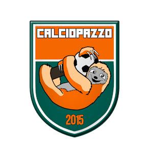 Calcio Pazzo