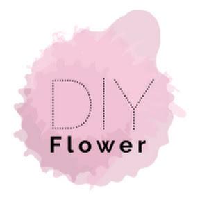 DIY FLOWER OFFICIEL
