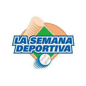 La Semana Deportiva