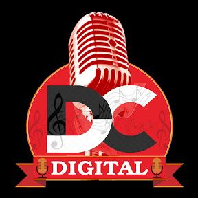 DC Digital _DC Digital