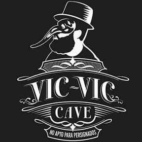 VIC-VIC CAVE