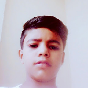 jadu sikhe in hindi