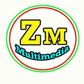 ZM Multimedia