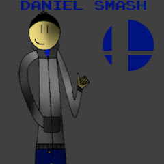 Daniel Smash