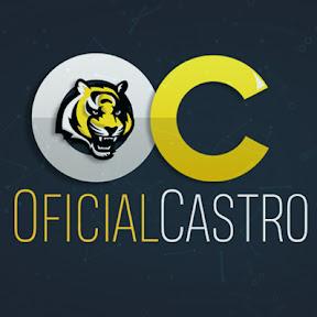 OficialCastro