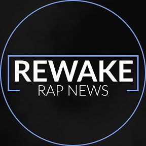 Re-Wake