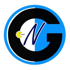 Nissu Gamer