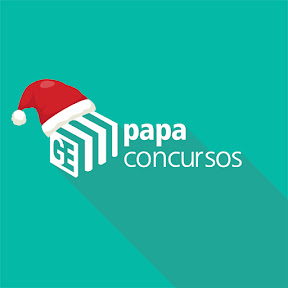 Papa Concursos