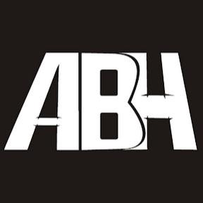 ABH Academy