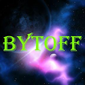 ByToff