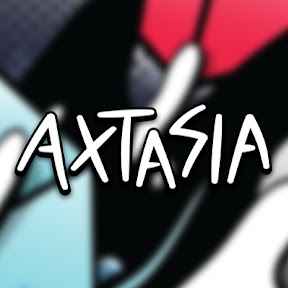 Axtasia