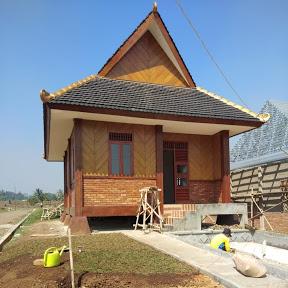 Rumah Tanah Syariah. Com