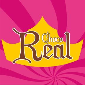 Choco Real