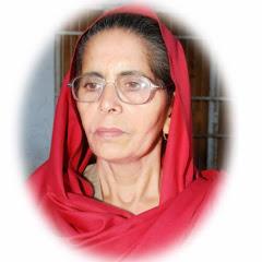 वैध शकुंतला देवी