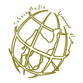 SaharaMedias - صحراء ميديا