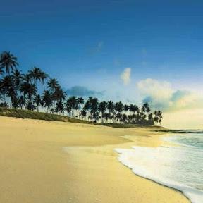 Praias do Ceara