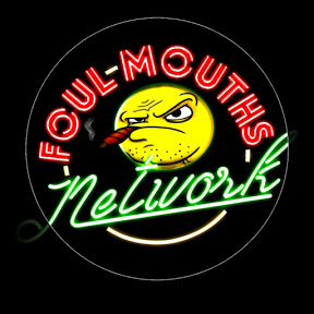 Foul Mouths Network
