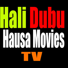 Hali Dubu Hausa Movies Tv