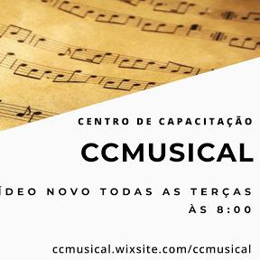CCMusical