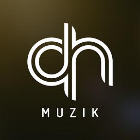 QH MUZIK