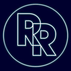 Rede Rafphas