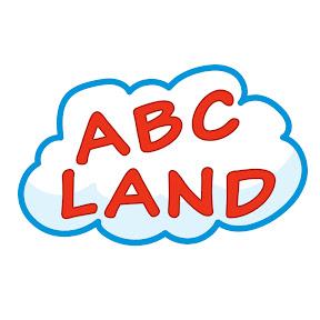 ABC Land