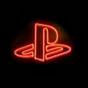 PLAYstationNATION182