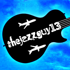 thejazzguy13 Aviation
