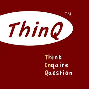 ThinQ
