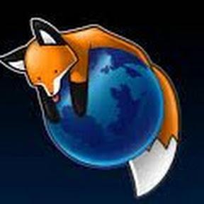 fox gamer yt