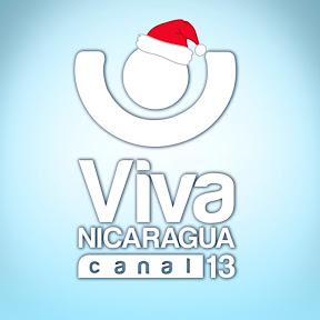 vivanicaragua13