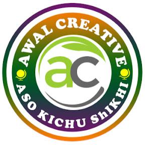 AWAL CREATIVE