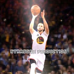 NBA Moments - STranger Prod.