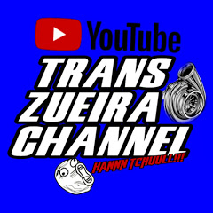 TRANS ZUEIRA CHANNEL
