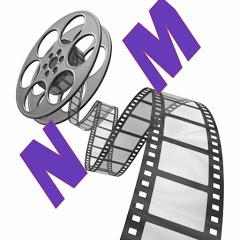 New Movies