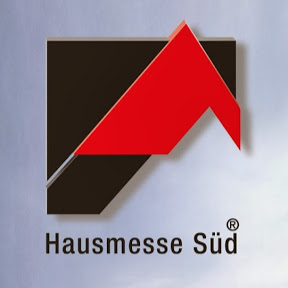 Hausmessesued