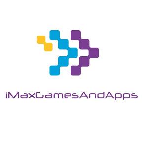 iMaxGamesAndApps - No1 in Google Play