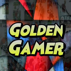 Golden Gamer