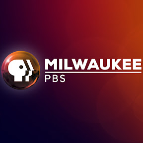 Milwaukee PBS