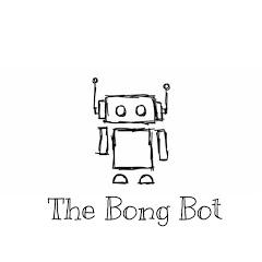 The Bong Bot