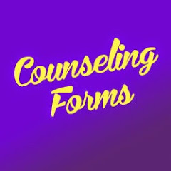 Counseling Forms