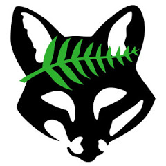 Foxy Fern